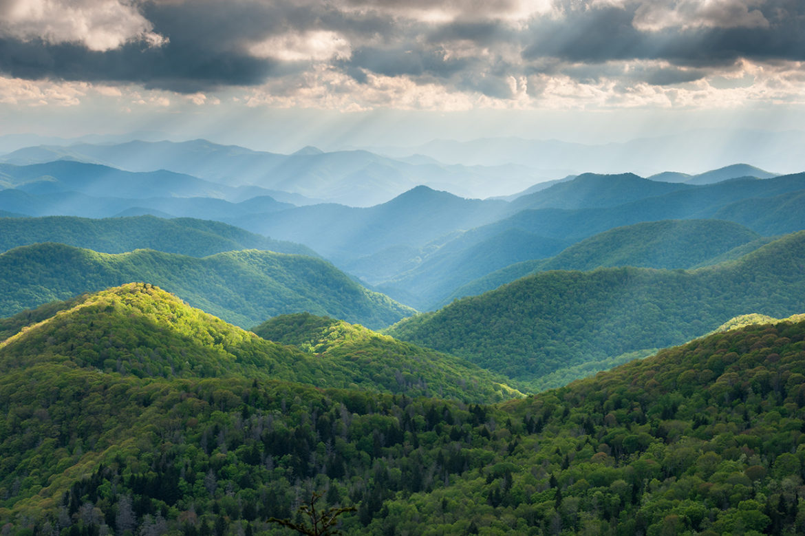 bigstock-Great-Smoky-Southern-Appalachi-49075505.jpg