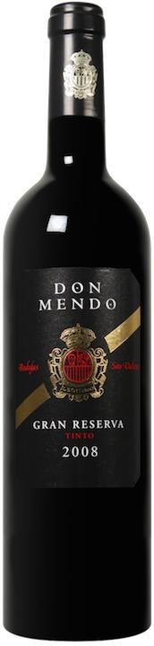 13-bodegas-san-valero-don-mendo-gran-reserva-dop-carinena_bottle.png