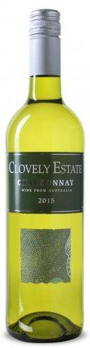 22-clovely-estate-chardonnay_bottle-500x500.jpg