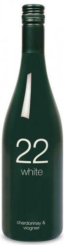 294wines-22-white-spicy-6ks.jpg