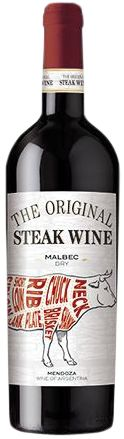 2a2the-original-steak-wine-malbec-dry-6ks.jpg