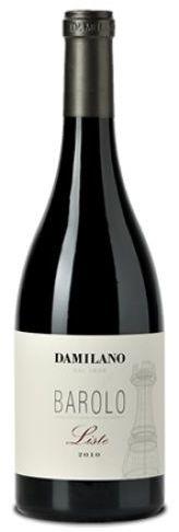 2damilano-barolo-docg-liste-6ks.jpg