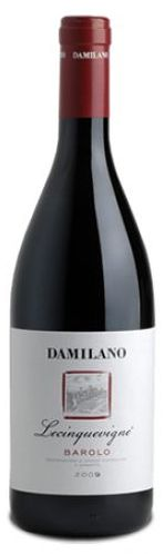 2damilano-barolo-lecinquevigne-6ks.jpg