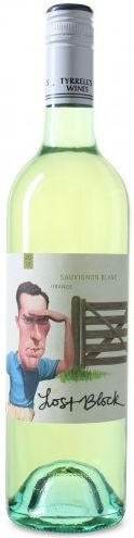 2lost-block-sauvigon-blanc-6ks.jpg