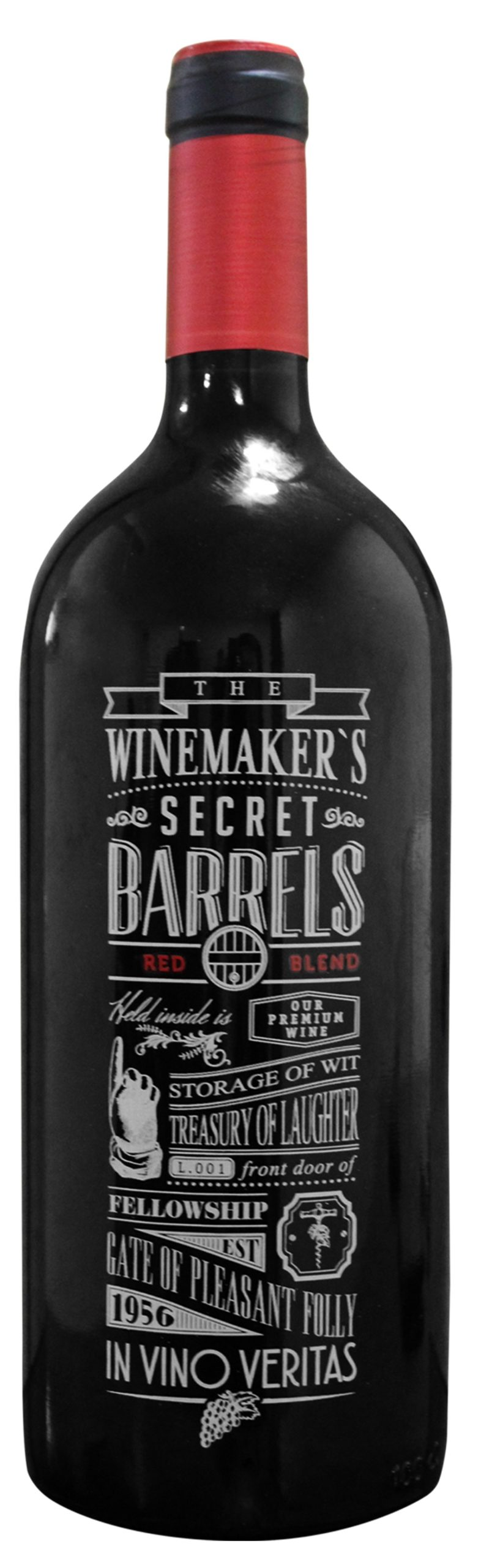 3-secret-barrel-20151217-scaled.jpg
