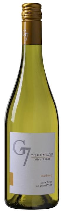 5-g7-estate-bottled-loncomilla-valley-do-chardonnay_bottle.png