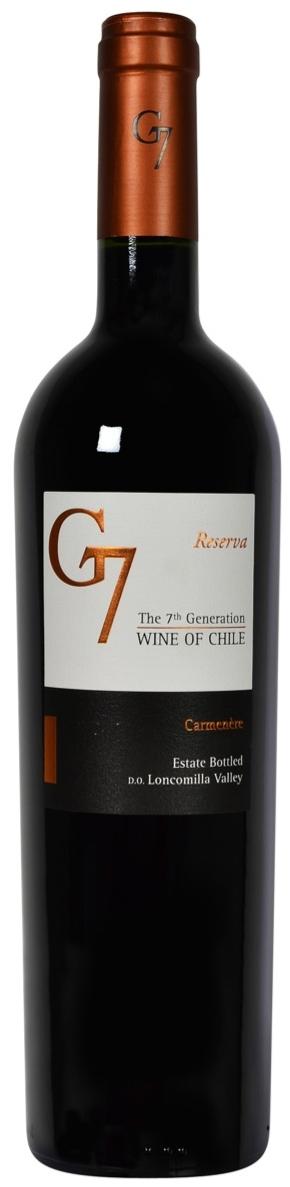 5-g7-estate-bottled-reserva-loncomilla-valley-do-carmenere_bottle.png