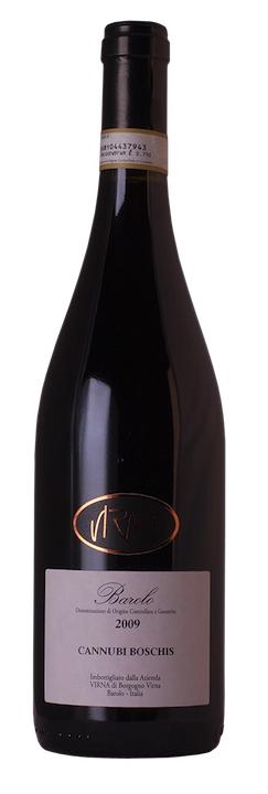 7-barolo-cannubi-boschis-2009-docg_bottle.png