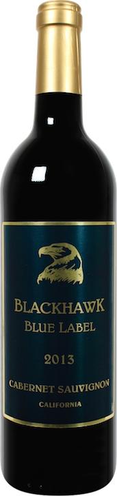 7-blackhawk-blue-label-cabernet-sauvignon_bottle.png