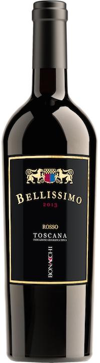 7-bonacchi-bellissimo-rosso-igt-toscana_bottle.png