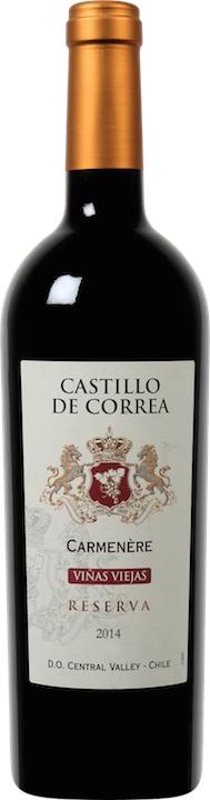 7-castillo-de-correa-reserva-carmenere-do-central-valley_bottle.png