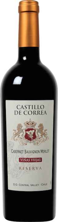 7-cdc-r-cabernet-merlot-do-central-valley_bottle.png
