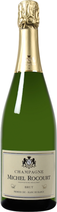7-champagne-brut-1er-cru-michel-rocourt_bottle.png