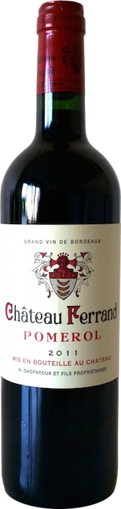 7-chateau-ferrand-pomerol-aoc-bordeaux_bottle.png