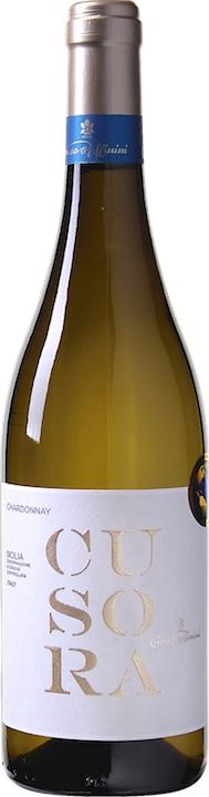 7-cusora-chardonnay-caruso-minini-doc_bottle.png