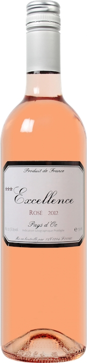 7-excellence-rose-grenache-igp-pays-doc_bottle.png