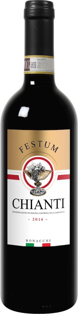 7-festum-chianti-docg_bottle.png