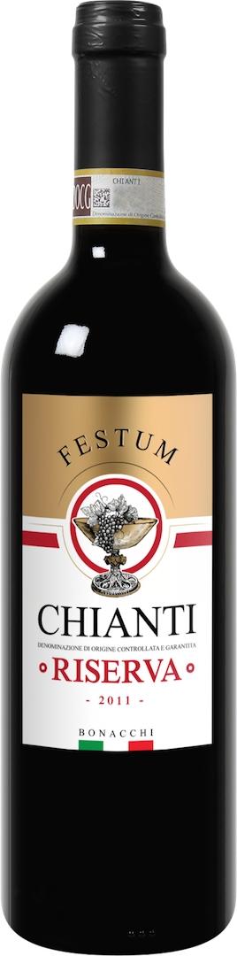 7-festum-docg-chianti-riserva_bottle.png