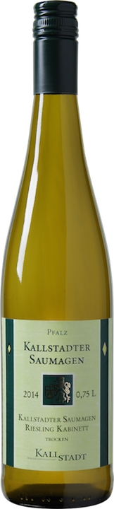 7-kallstadter-saumagen-riesling-kabinett-trocken-_bottle.png