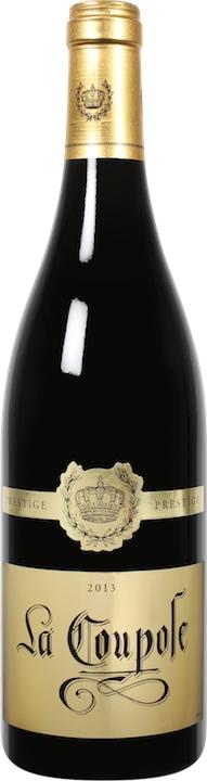 7-la-coupole-prestige-igp-pays-doc_bottle.png