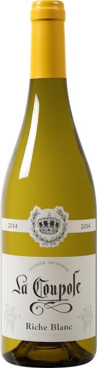 7-la-coupole-riche-blanc-viognier-igp-pays-doc_bottle.png