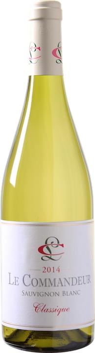 7-le-commandeur-sauvignon-blanc-igp-pays-doc_bottle.png