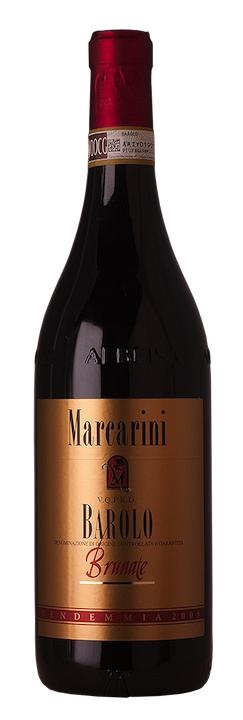 7-marcarini-brunate-barolo-docg_bottle.png