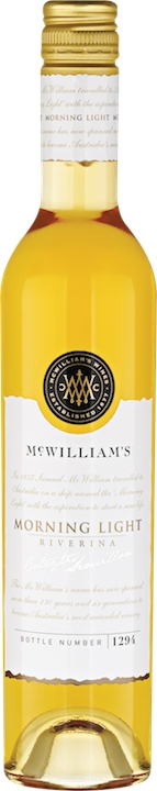 7-mcwilliams-morning-light-botrytis-semillon_bottle.png