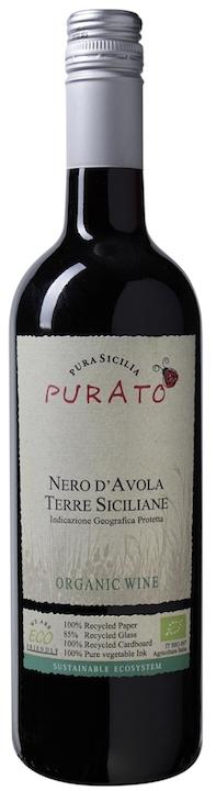 7-purato-nero-davola-terre-siciliane-igp-organic_bottle.png