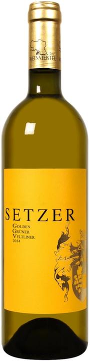 7-setzer-golden-gruener-veltliner-dac_bottle.png
