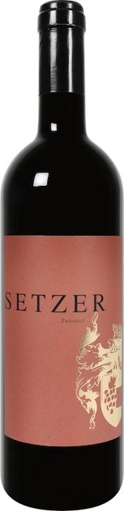 7-setzer-zweigelt_bottle.png