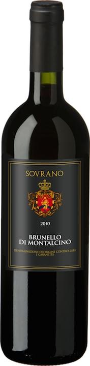 7-sovrano-docg-brunello-di-montalcino_bottle.png