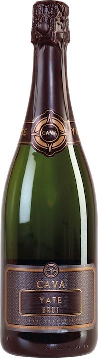 7-yate-cava-brut-do-penedes_bottle.png