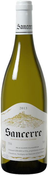 8-fernand-girard-sauvignon-blanc-aop-sancerre_bottle.png