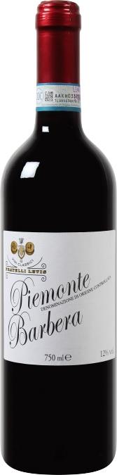 8-fratelli-levis-barbera-doc-piemonte_bottle.png