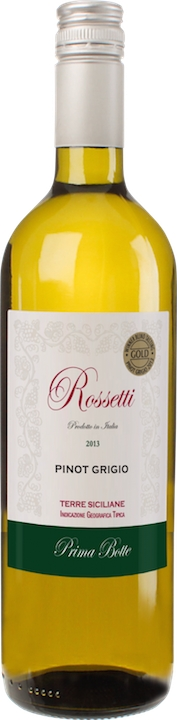 8-rossetti-pinot-grigio-igt-terre-siciliane_bottle.png