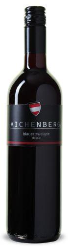 aichenberg-blauer-zweigelt-classic.jpg