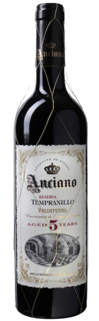 anciano-tempranillo-aged_bottle-140x450.png