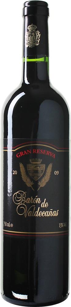 baron-de-valdecanas-gran-reserva-dop-carinena-aragon_bottle.jpg