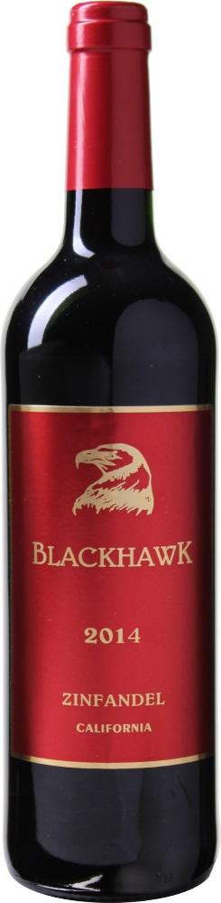 blackhawk-zin.jpg