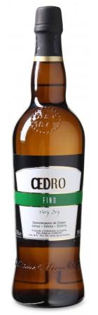 bodegas-williams-humbert-cedro-sherry-do-fino-pale_bottle-140x450.jpg