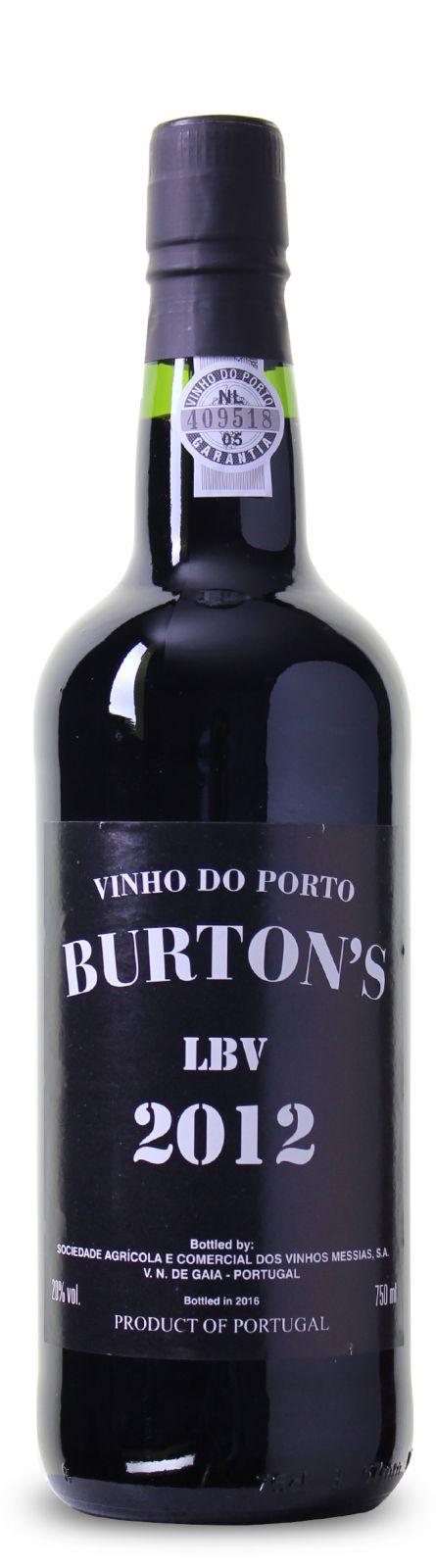 burtons-late-bottled-vintage-port_bottle-500x500.jpg