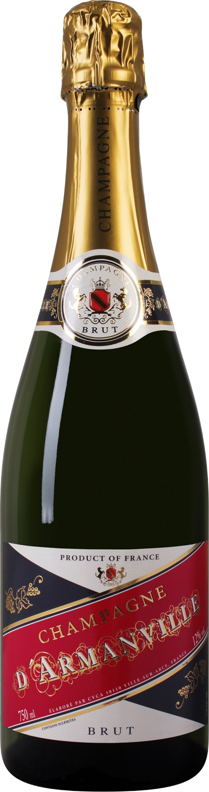 champagne-brut-darmanville-aoc-6ks.jpg