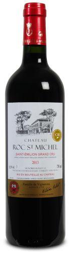 chateau-roc-st-michel-mdc-saint-emilion-grand-cru-aoc.jpg