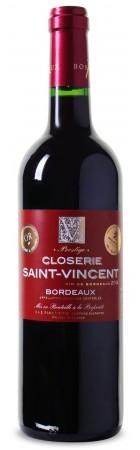 closerie-saint-vincent-cuvee-prestige-bordeaux-aop_bottle-140x450.jpg