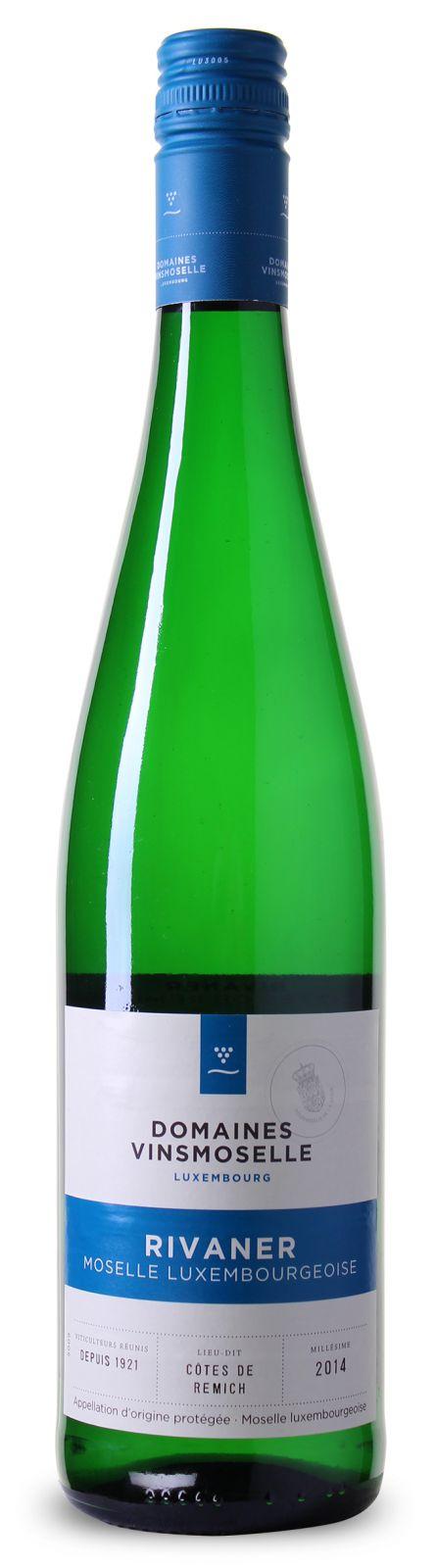 domaine-vinsmoselle-rivaner-aop_bottle-500x500.jpg