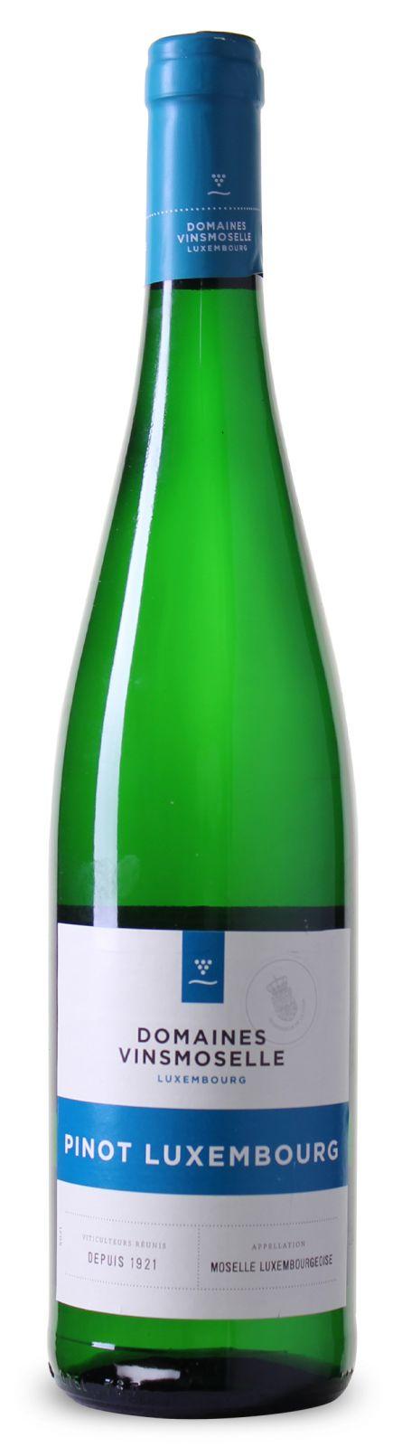 domaines-vinsmoselle-pinot-luxembourg-aoc_bottle-500x500.jpg