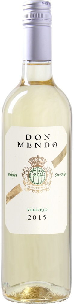 don-mendo-verdejo-sauvignon-blanc-varietel-wine.jpg