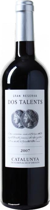 dos-talents-gran-reserva-do-catalunya_bottle.jpg