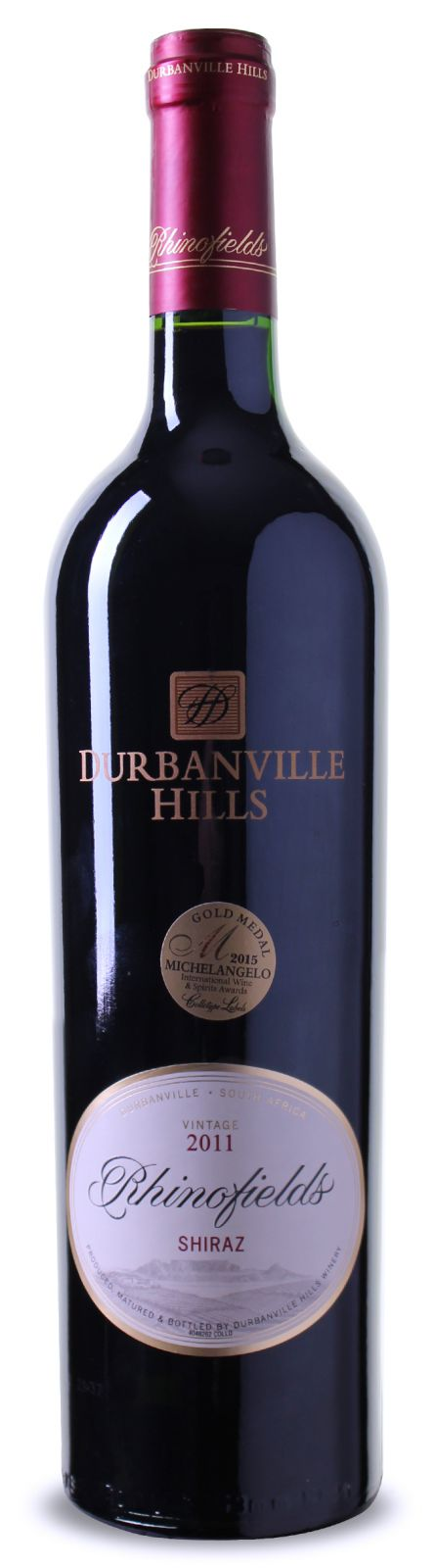 durbanville-hills-rhinofields-shiraz_bottle-500x500.jpg